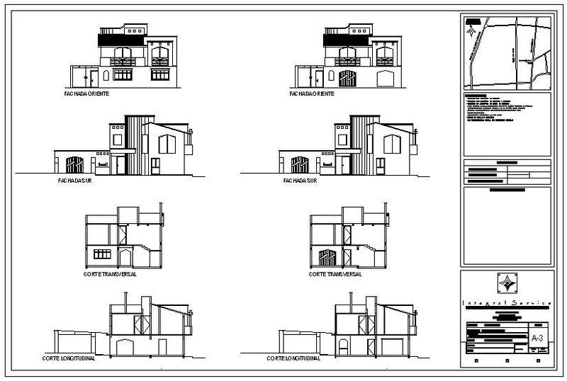 dise o arquitect nico arquitectura asesor a inmobiliaria